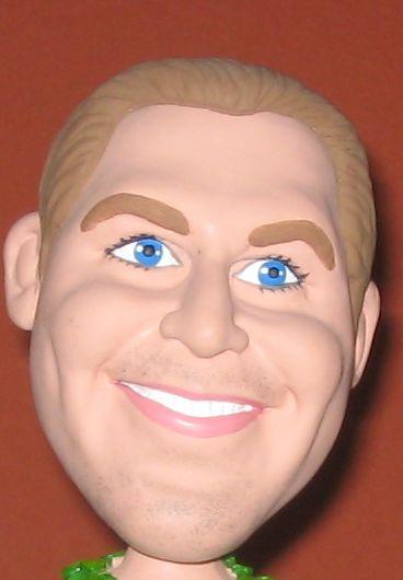Dan's bobblehead