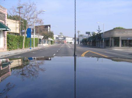Jan2006 145a.jpg