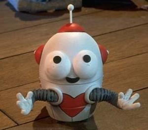cute_robot.jpg