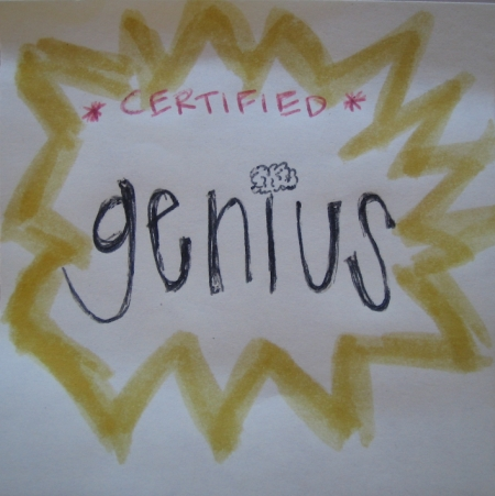 certifiedgenius1.jpg